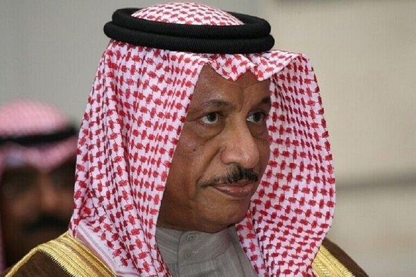 ممنوع الخروج شدن نخست وزیر پیشین کویت