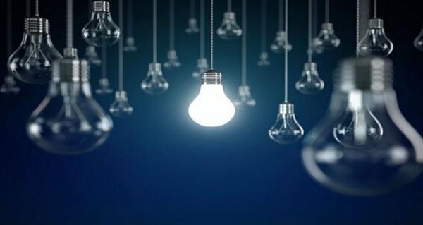 برق رایگان برای 7 میلیون مشترک