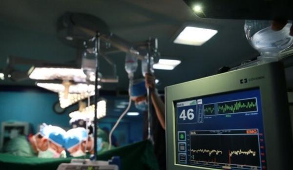 رشته هوشبری به آزمون کارشناسی ارشد پزشکی 1400 بازگشت