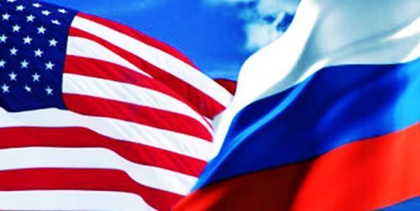 دولت آمریکا تحریم های جدیدی را علیه روسیه خاطرنشان کرد
