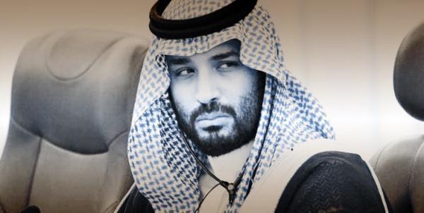 بایدن به دنبال تعلیق بعضی قرارداد های تسلیحاتی ترامپ با سعودی ها