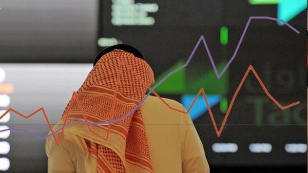 کسری بودجه 2 میلیارد دلاری عربستان در سه ماهه نخست 2021