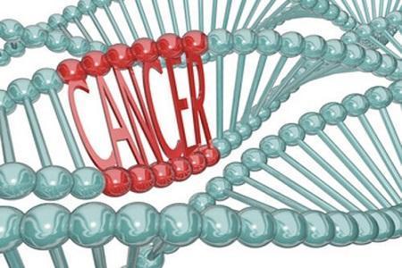 راهی برای پیش بینی ابتلای زنان به سرطان پستان