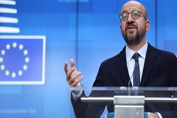 توافق هند و اتحادیه اروپا برای از سرگیری مذاکرات