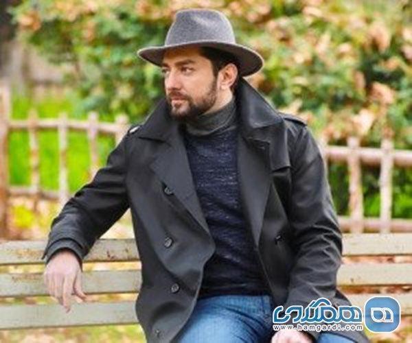 اولین حضور بازیگران مشهور ایرانی در سینما