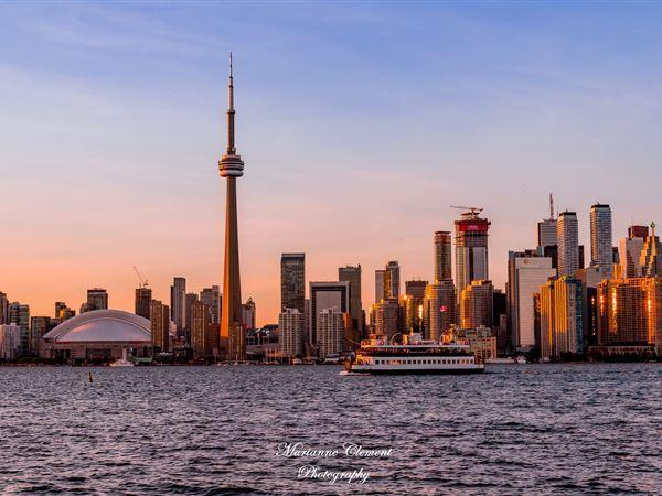 تور کانادا: مسافران هوایی به کانادا از تاریخ 22 فوریه باید در هتل قرنطینه شوند.