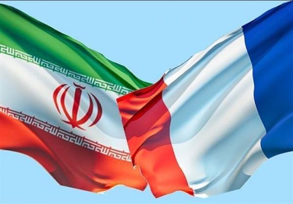 فرانسه خواهان همکاری کامل ایران با آژانس اتمی شد