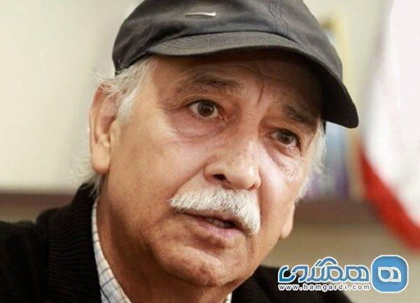 راز ماندگاری سریال روزی روزگاری از زبان بازیگر حسام بیگ