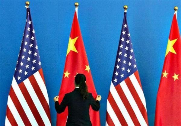 نگرانی آمریکا از زرادخانه اتمی چین