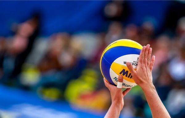 رونمایی از تیم های قدرتمند آسیا به وسیله کنفدراسیون والیبال آسیا، ایران و ژاپن تقابل مجذوب کننده