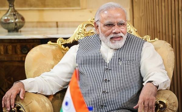 تور بمبئی: نخست وزیر هند خواهان افزایش تجارت آسیا به وسیله بندر چابهار ایران شد