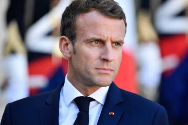 تور فرانسه ارزان: فرانسه: کُرسی شورای امنیت را واگذار نمی کنیم