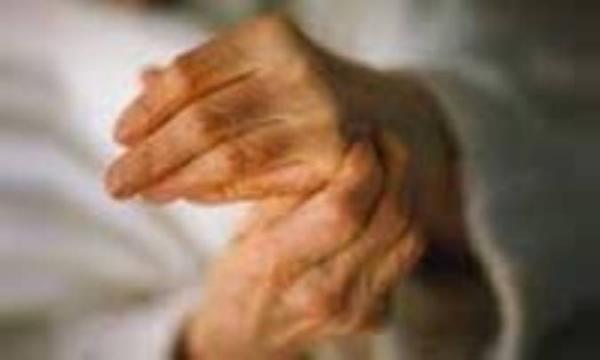 کنترل درد در آرتروز